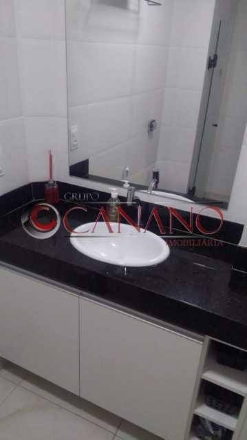 ec2b069c-9c5c-4a18-b1fa-d86b1f - Apartamento 1 quarto à venda Riachuelo, Rio de Janeiro - R$ 223.000 - BJAP10045 - 8