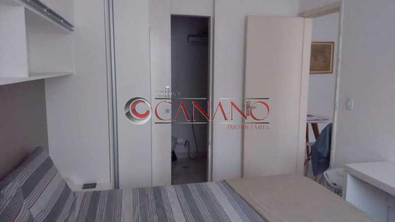f1a1a233-d451-4af4-8720-1c436e - Apartamento 1 quarto à venda Riachuelo, Rio de Janeiro - R$ 223.000 - BJAP10045 - 5