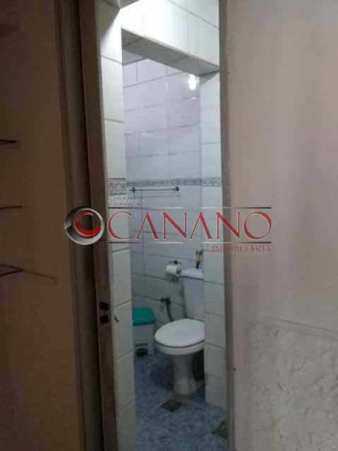 076015010160352 - Casa de Vila 3 quartos à venda Maracanã, Rio de Janeiro - R$ 570.000 - BJCV30009 - 15