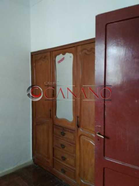 076015016791548 - Casa de Vila 3 quartos à venda Maracanã, Rio de Janeiro - R$ 570.000 - BJCV30009 - 8