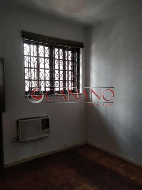 078015013838186 - Casa de Vila 3 quartos à venda Maracanã, Rio de Janeiro - R$ 570.000 - BJCV30009 - 6