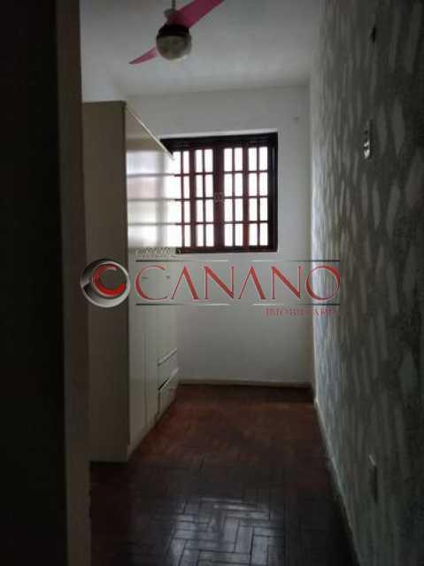078015015134316 - Casa de Vila 3 quartos à venda Maracanã, Rio de Janeiro - R$ 570.000 - BJCV30009 - 7