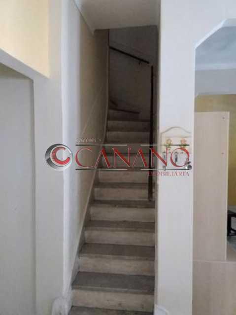 078015019097979 - Casa de Vila 3 quartos à venda Maracanã, Rio de Janeiro - R$ 570.000 - BJCV30009 - 19