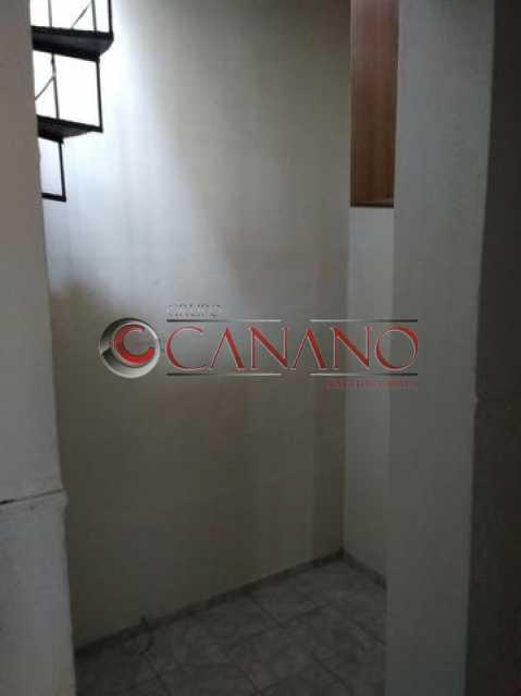 079015017413010 - Casa de Vila 3 quartos à venda Maracanã, Rio de Janeiro - R$ 570.000 - BJCV30009 - 20