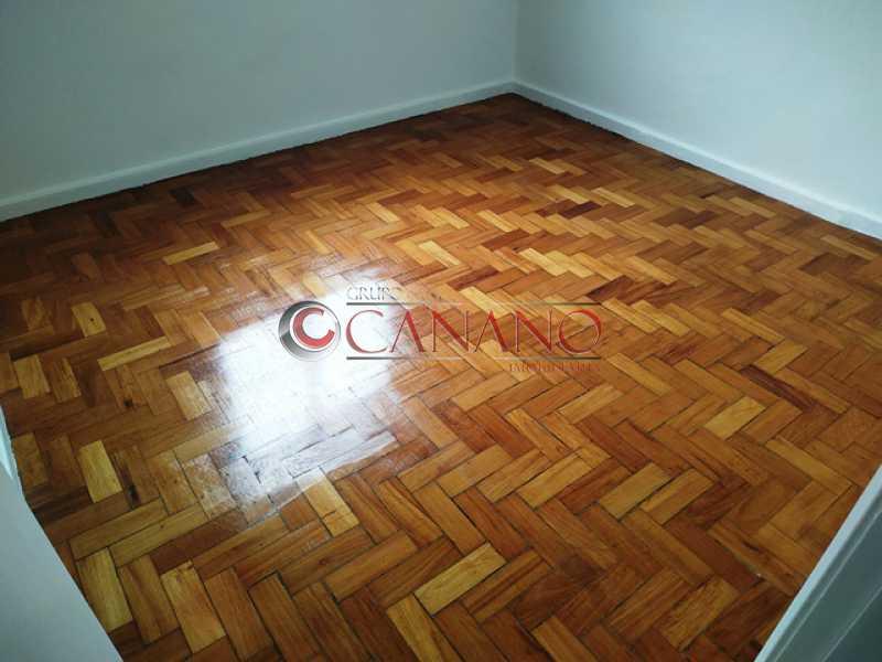 Quarto 3 - 01. - Apartamento 3 quartos à venda Grajaú, Rio de Janeiro - R$ 359.000 - BJAP30101 - 25
