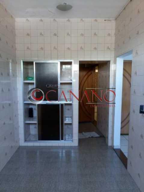 2 - Apartamento à venda Rua Iguape,Cascadura, Rio de Janeiro - R$ 200.000 - BJAP20390 - 5
