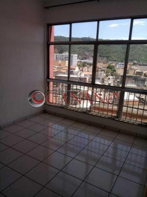 3 - Apartamento à venda Rua Iguape,Cascadura, Rio de Janeiro - R$ 200.000 - BJAP20390 - 3
