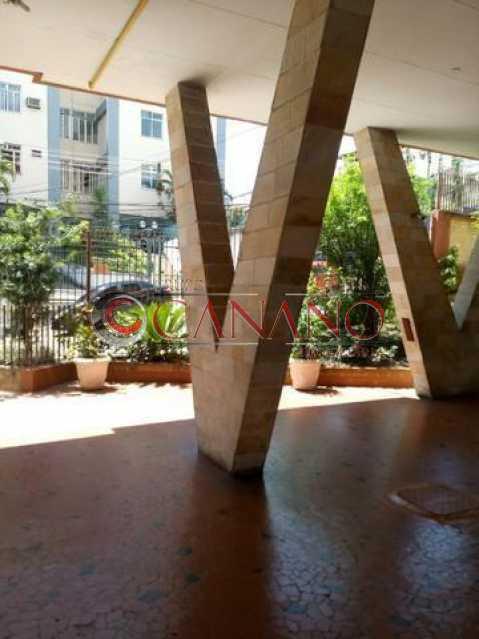 6 - Apartamento à venda Rua Iguape,Cascadura, Rio de Janeiro - R$ 200.000 - BJAP20390 - 8