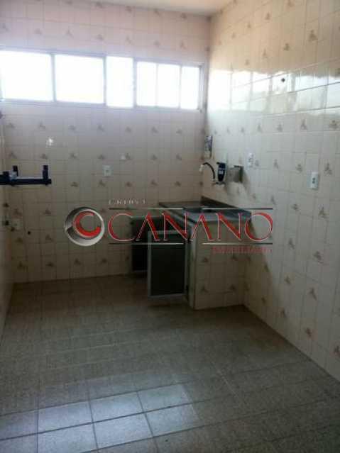 7 - Apartamento à venda Rua Iguape,Cascadura, Rio de Janeiro - R$ 200.000 - BJAP20390 - 9
