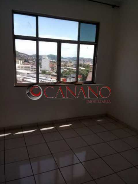 8 - Apartamento à venda Rua Iguape,Cascadura, Rio de Janeiro - R$ 200.000 - BJAP20390 - 4