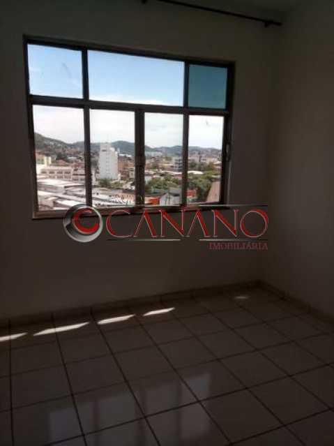 9 - Apartamento à venda Rua Iguape,Cascadura, Rio de Janeiro - R$ 200.000 - BJAP20390 - 10