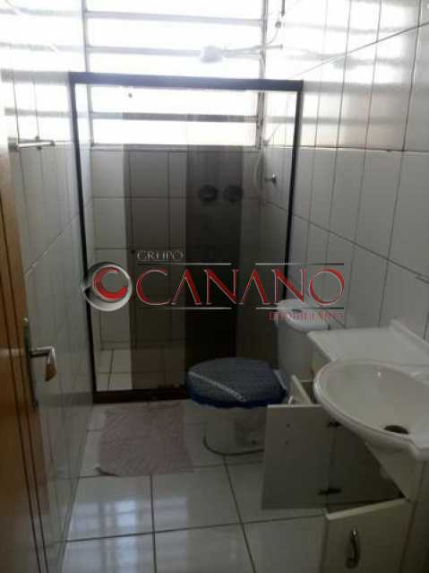 10 - Apartamento à venda Rua Iguape,Cascadura, Rio de Janeiro - R$ 200.000 - BJAP20390 - 11