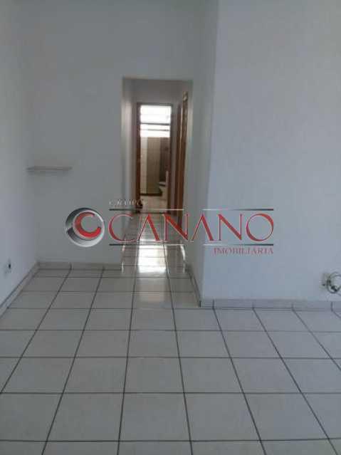 19 - Apartamento à venda Rua Iguape,Cascadura, Rio de Janeiro - R$ 200.000 - BJAP20390 - 20