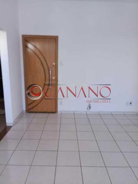 20 - Apartamento à venda Rua Iguape,Cascadura, Rio de Janeiro - R$ 200.000 - BJAP20390 - 21