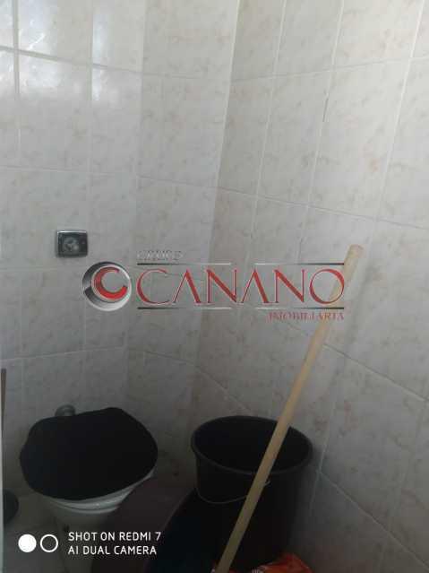 7 - Apartamento à venda Avenida Marechal Rondon,São Francisco Xavier, Rio de Janeiro - R$ 230.000 - BJAP20526 - 17