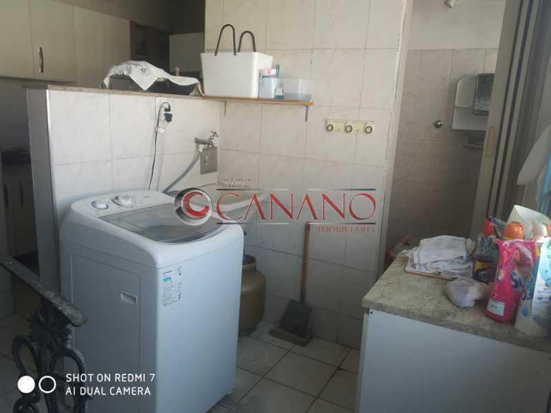8 - Apartamento à venda Avenida Marechal Rondon,São Francisco Xavier, Rio de Janeiro - R$ 230.000 - BJAP20526 - 18