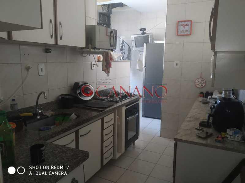 10 - Apartamento à venda Avenida Marechal Rondon,São Francisco Xavier, Rio de Janeiro - R$ 230.000 - BJAP20526 - 13