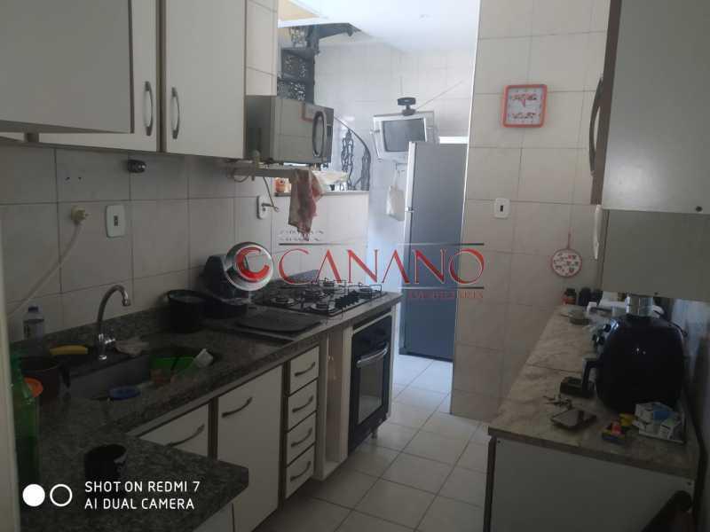 11 - Apartamento à venda Avenida Marechal Rondon,São Francisco Xavier, Rio de Janeiro - R$ 230.000 - BJAP20526 - 15