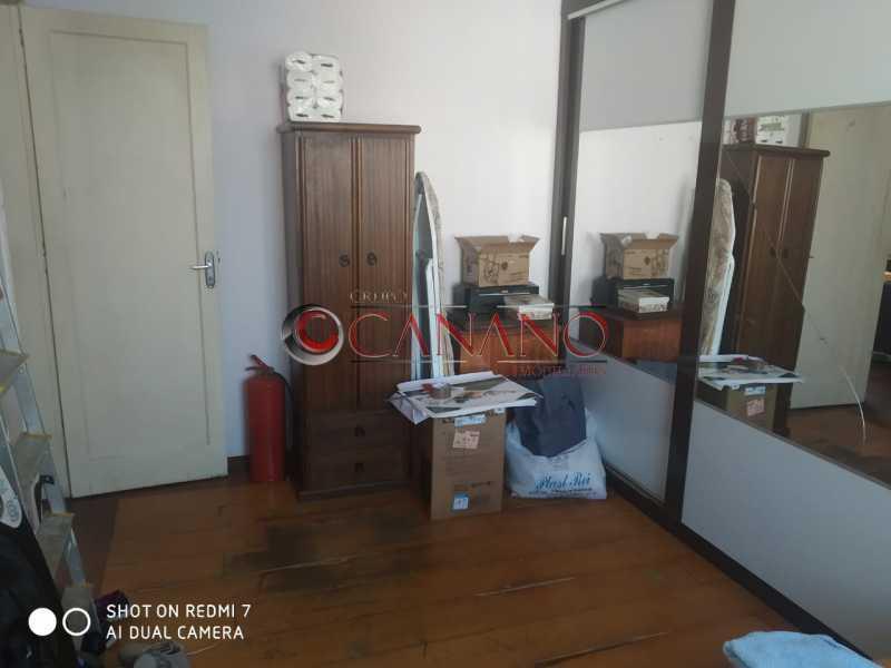 14 - Apartamento à venda Avenida Marechal Rondon,São Francisco Xavier, Rio de Janeiro - R$ 230.000 - BJAP20526 - 12