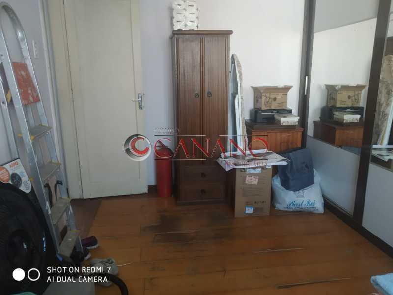 15 - Apartamento à venda Avenida Marechal Rondon,São Francisco Xavier, Rio de Janeiro - R$ 230.000 - BJAP20526 - 8