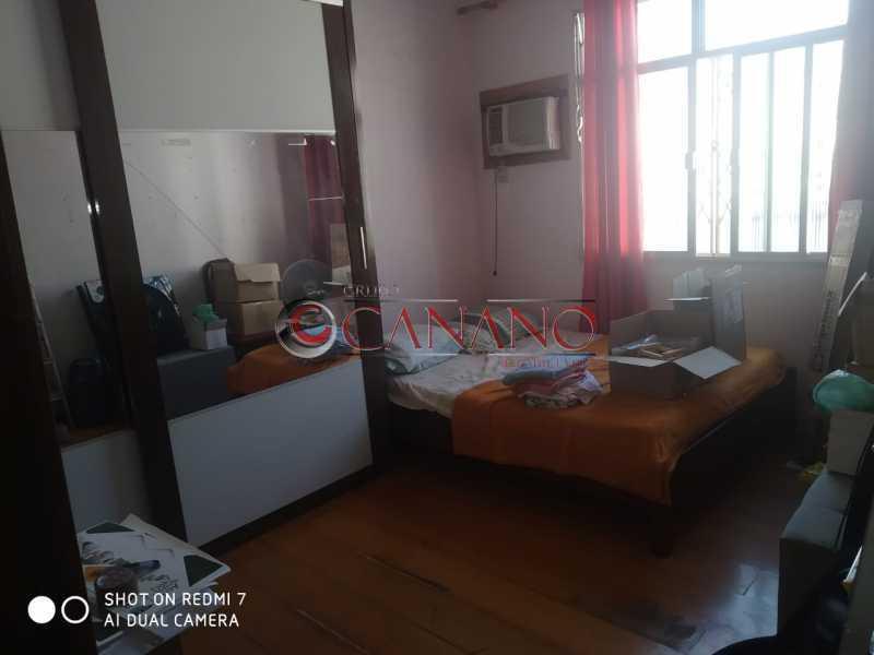 16 - Apartamento à venda Avenida Marechal Rondon,São Francisco Xavier, Rio de Janeiro - R$ 230.000 - BJAP20526 - 9