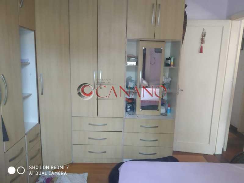 17 - Apartamento à venda Avenida Marechal Rondon,São Francisco Xavier, Rio de Janeiro - R$ 230.000 - BJAP20526 - 10