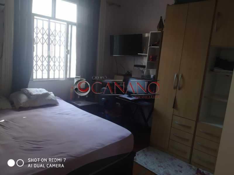 18 - Apartamento à venda Avenida Marechal Rondon,São Francisco Xavier, Rio de Janeiro - R$ 230.000 - BJAP20526 - 11
