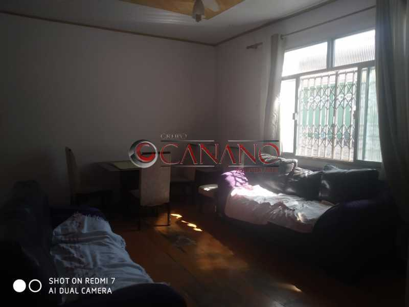 19 - Apartamento à venda Avenida Marechal Rondon,São Francisco Xavier, Rio de Janeiro - R$ 230.000 - BJAP20526 - 7