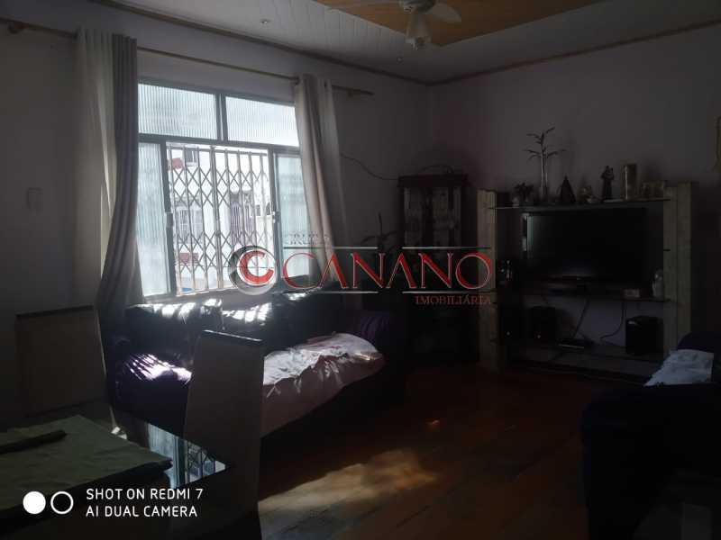 20 - Apartamento à venda Avenida Marechal Rondon,São Francisco Xavier, Rio de Janeiro - R$ 230.000 - BJAP20526 - 21