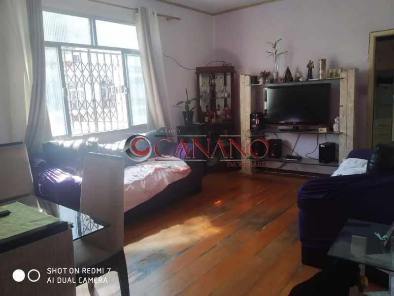 21 - Apartamento à venda Avenida Marechal Rondon,São Francisco Xavier, Rio de Janeiro - R$ 230.000 - BJAP20526 - 5