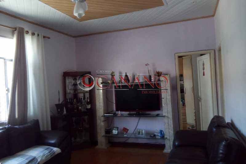 521052186829672 - Apartamento à venda Avenida Marechal Rondon,São Francisco Xavier, Rio de Janeiro - R$ 230.000 - BJAP20526 - 6