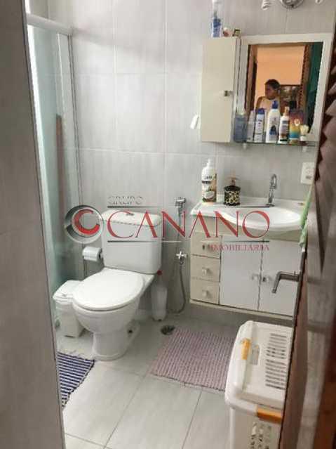276006022352060 - Apartamento 2 quartos à venda Riachuelo, Rio de Janeiro - R$ 340.000 - BJAP20413 - 13