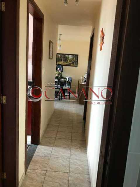 277006026522877 - Apartamento 2 quartos à venda Riachuelo, Rio de Janeiro - R$ 340.000 - BJAP20413 - 5