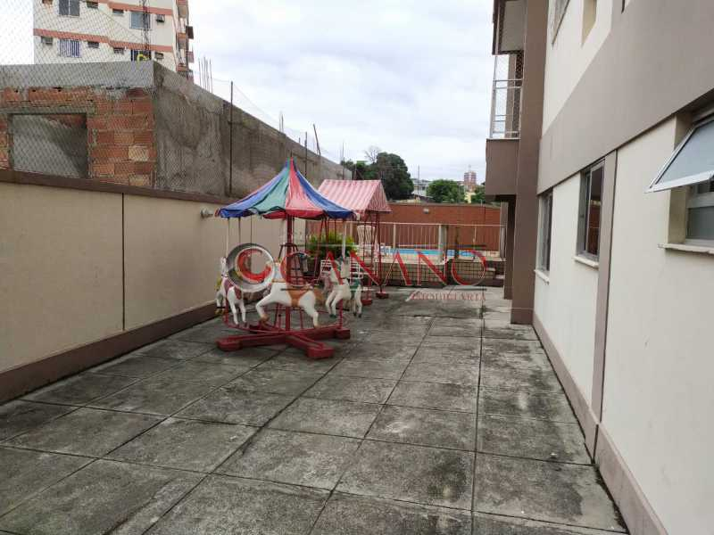 WhatsApp Image 2020-03-05 at 0 - Apartamento à venda Rua Lins de Vasconcelos,Lins de Vasconcelos, Rio de Janeiro - R$ 360.000 - BJAP20415 - 26