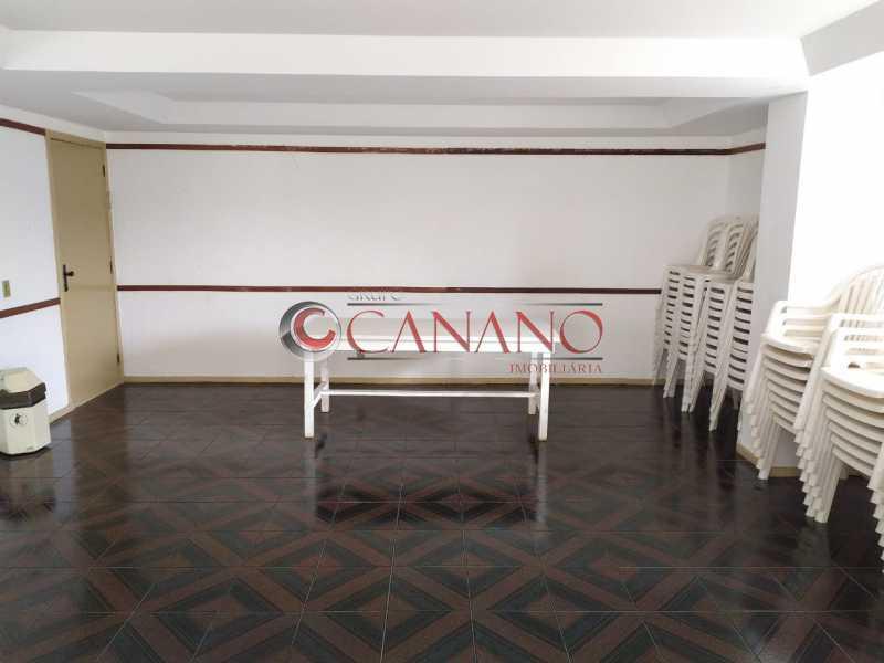 WhatsApp Image 2020-03-05 at 0 - Apartamento à venda Rua Lins de Vasconcelos,Lins de Vasconcelos, Rio de Janeiro - R$ 360.000 - BJAP20415 - 27