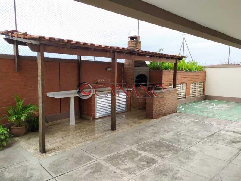 WhatsApp Image 2020-03-05 at 0 - Apartamento à venda Rua Lins de Vasconcelos,Lins de Vasconcelos, Rio de Janeiro - R$ 360.000 - BJAP20415 - 25