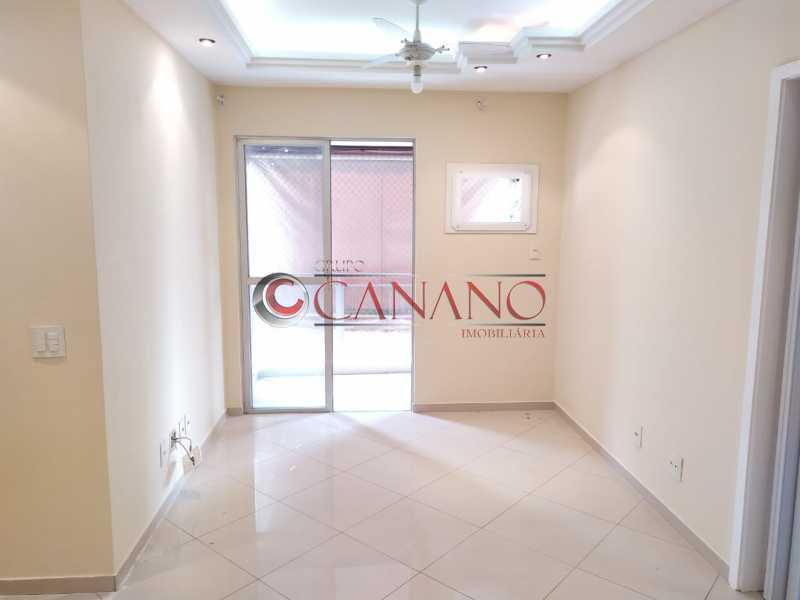 WhatsApp Image 2020-03-05 at 0 - Apartamento à venda Rua Lins de Vasconcelos,Lins de Vasconcelos, Rio de Janeiro - R$ 360.000 - BJAP20415 - 5