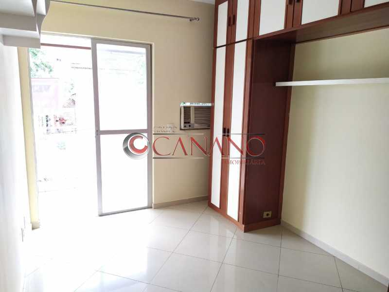 WhatsApp Image 2020-03-05 at 0 - Apartamento à venda Rua Lins de Vasconcelos,Lins de Vasconcelos, Rio de Janeiro - R$ 360.000 - BJAP20415 - 7
