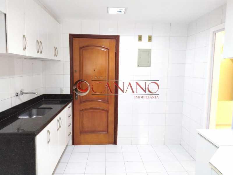 WhatsApp Image 2020-03-05 at 0 - Apartamento à venda Rua Lins de Vasconcelos,Lins de Vasconcelos, Rio de Janeiro - R$ 360.000 - BJAP20415 - 19