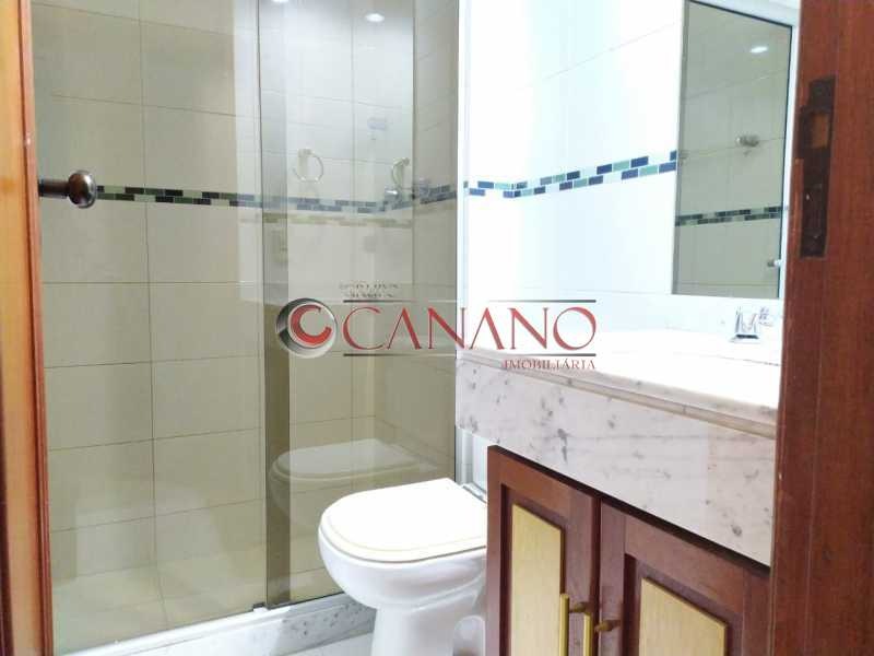 WhatsApp Image 2020-03-05 at 0 - Apartamento à venda Rua Lins de Vasconcelos,Lins de Vasconcelos, Rio de Janeiro - R$ 360.000 - BJAP20415 - 16