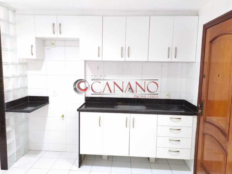 WhatsApp Image 2020-03-05 at 0 - Apartamento à venda Rua Lins de Vasconcelos,Lins de Vasconcelos, Rio de Janeiro - R$ 360.000 - BJAP20415 - 18