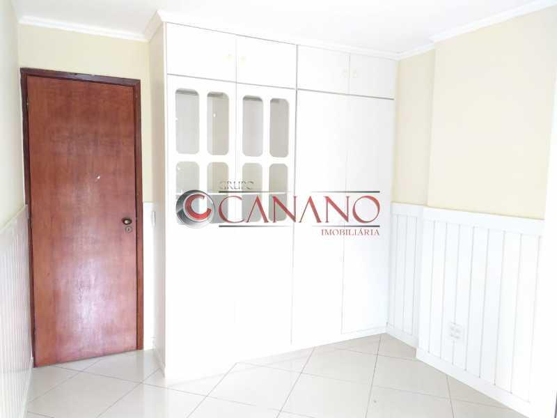 WhatsApp Image 2020-03-05 at 0 - Apartamento à venda Rua Lins de Vasconcelos,Lins de Vasconcelos, Rio de Janeiro - R$ 360.000 - BJAP20415 - 14