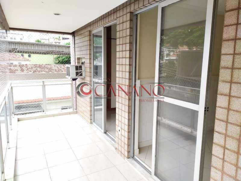 WhatsApp Image 2020-03-05 at 0 - Apartamento à venda Rua Lins de Vasconcelos,Lins de Vasconcelos, Rio de Janeiro - R$ 360.000 - BJAP20415 - 12