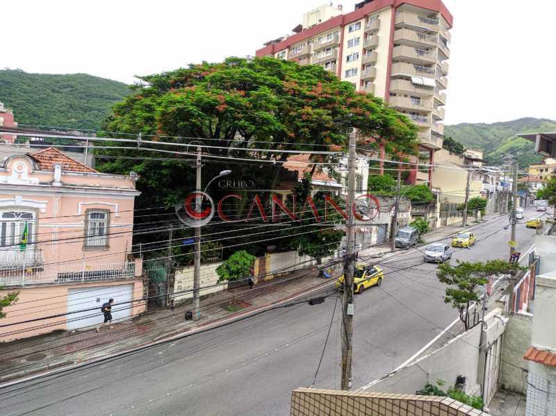 WhatsApp Image 2020-03-05 at 0 - Apartamento à venda Rua Lins de Vasconcelos,Lins de Vasconcelos, Rio de Janeiro - R$ 360.000 - BJAP20415 - 13