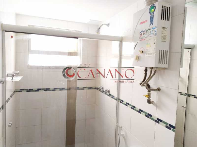 WhatsApp Image 2020-03-05 at 0 - Apartamento à venda Rua Lins de Vasconcelos,Lins de Vasconcelos, Rio de Janeiro - R$ 360.000 - BJAP20415 - 10