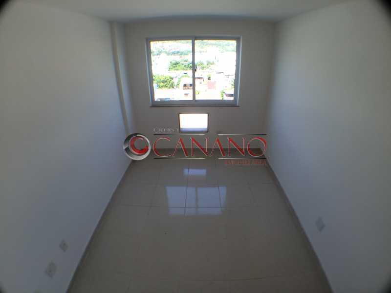 IMG_2532 - Apartamento 2 quartos 1ª Locação Riachuelo - BJAP20420 - 13