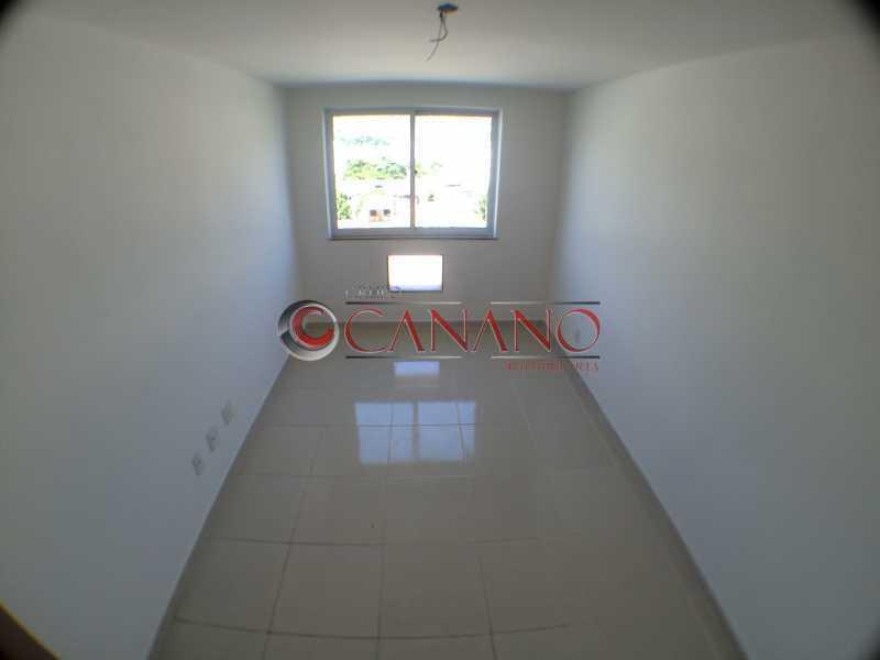 IMG_2534 - Apartamento 2 quartos 1ª Locação Riachuelo - BJAP20420 - 15