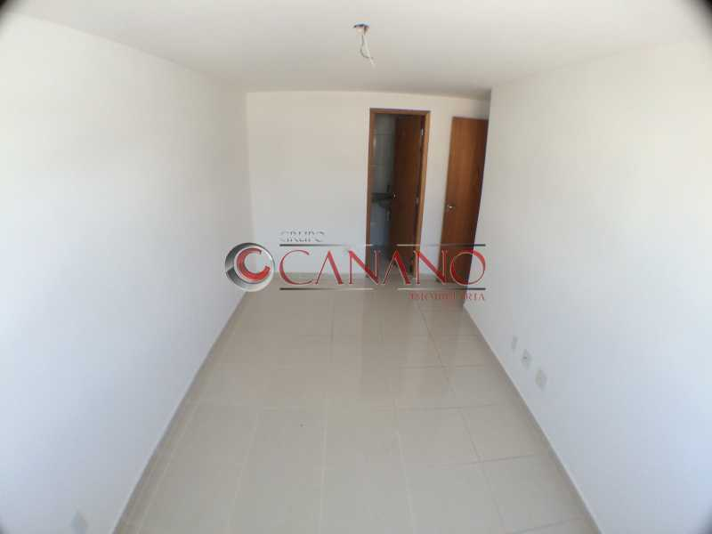 IMG_2535 - Apartamento 2 quartos 1ª Locação Riachuelo - BJAP20420 - 16