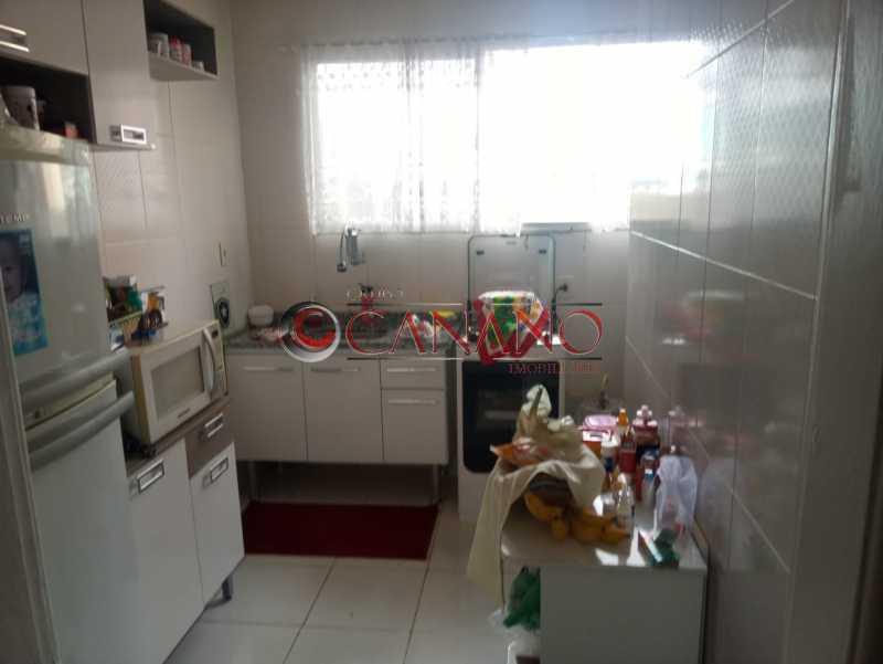 1 - Apartamento 2 quartos à venda Abolição, Rio de Janeiro - R$ 250.000 - BJAP20424 - 4