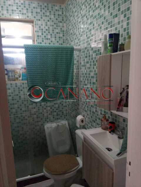 6 - Apartamento 2 quartos à venda Abolição, Rio de Janeiro - R$ 250.000 - BJAP20424 - 7